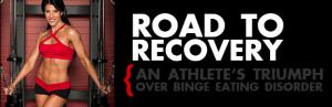 RoadToRecovery-Headline